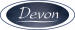 Logo_Devon