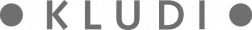 Logo_Kludi
