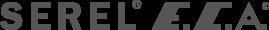 Logo_Serel_Eca