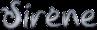 Logo_Sirene